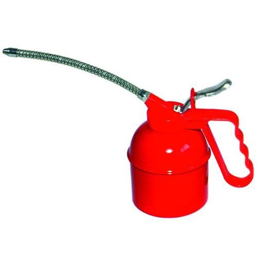 Flexible Can Oil Outer gr.300 095811 Maurer