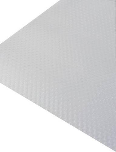 Non-slip covering for drawers cm.50x150 97518 Maurer