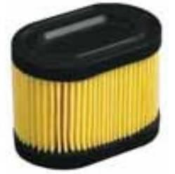 Air filter Tecumseh 36745 23410060 R140361