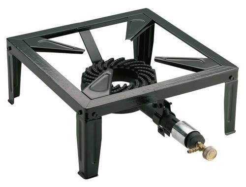 Gas Stove 4 Feet mm.400x400