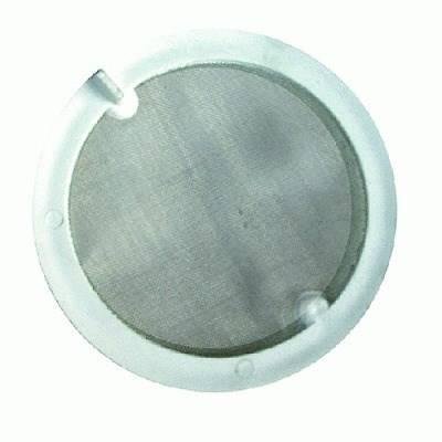 Filter Funnel Stafanplast