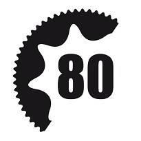 Key Ratchet 8150-1 / 2 Bahco