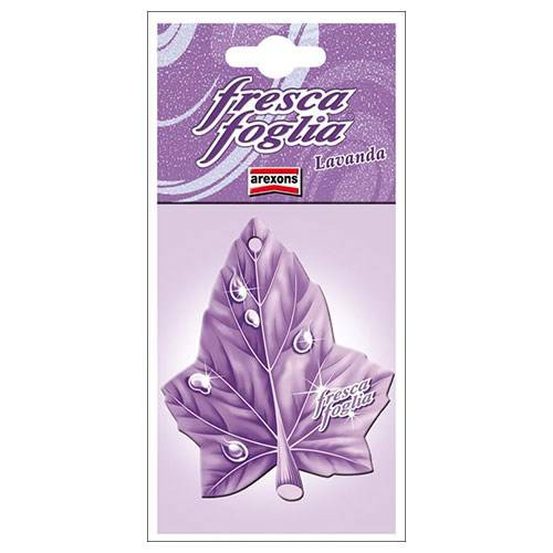Perfume for Auto Makers Leaf Classic Arexons