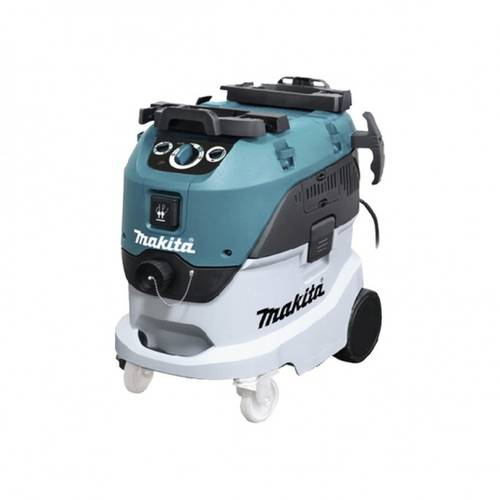 Vacuum Cleaner Liquid and Solid Vacuum L-Class VC4210LX Makita