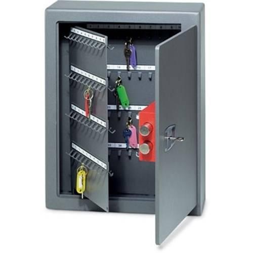 Safe Mobile Keychain CK / 120 Technomax