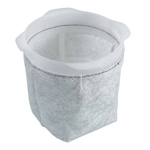 Standard Replacement Filter for Cenerix and Daylight Ashtray