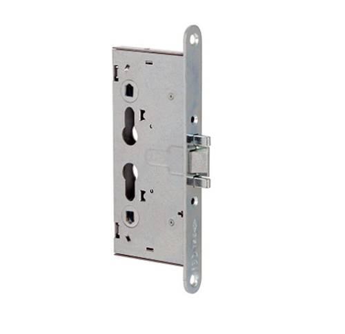 Lock 1 Mandate for Fire Doors / Anti-panic 43020.65 Cisa