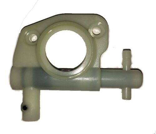 Oil Pump for Efco Oleomac Chainsaw 50050020R