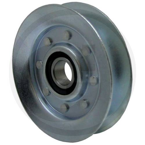 Idler Roller Granit 31270068