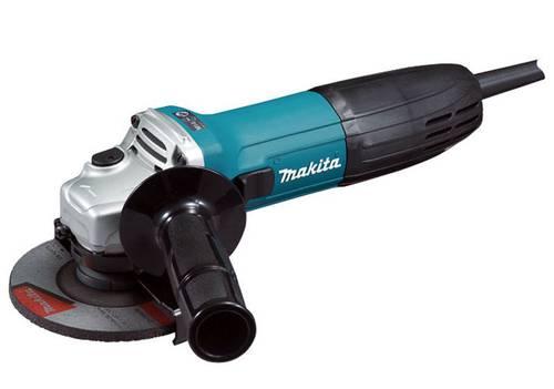 Angle Grinder GA4530 Makita 720W 115mm