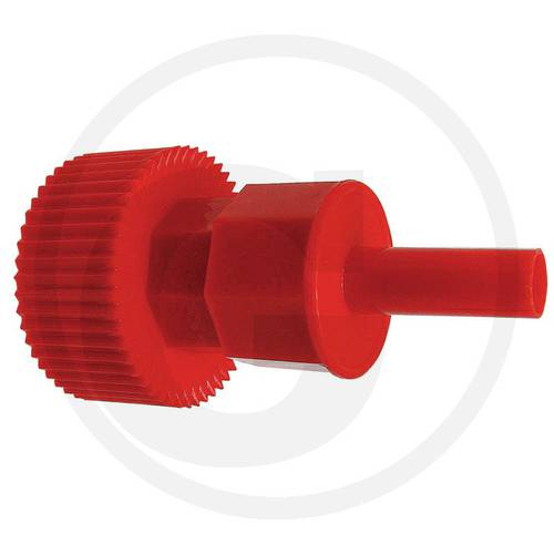 Replacement Valve for Rabbits of Rabbocco 50791970165