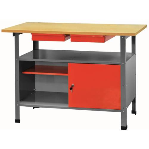 Workbench Professional PRPMRET Ribimex