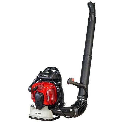 Shoulder blower SA 9010 Efco