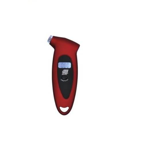 Digital Pressure Gauge 5199340 Rema Tip Top