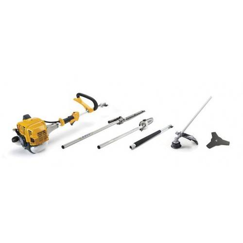 Multi-tool brush cutter SMT 226 - 5 in 1 Stiga