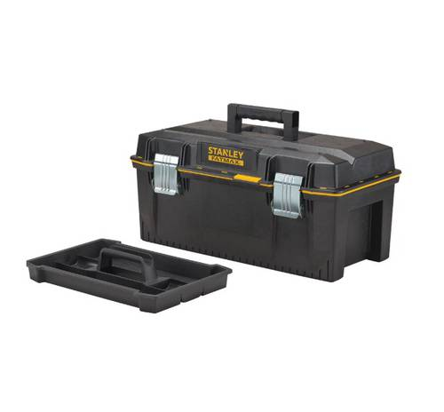 """Toolbox Toolbox STRUCTURAL FOAM """"FATMAX Stanley"""