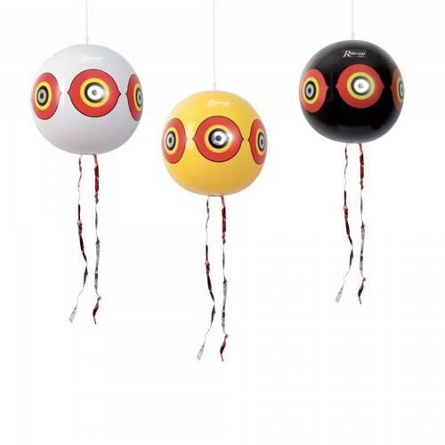 Set 3 Inflatable Scarecrow Balls AG0105 Ribimex