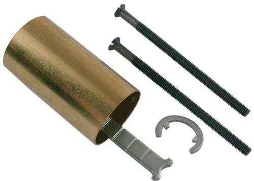 Extension Kit for Cylinders mm.70 CISA 0716501