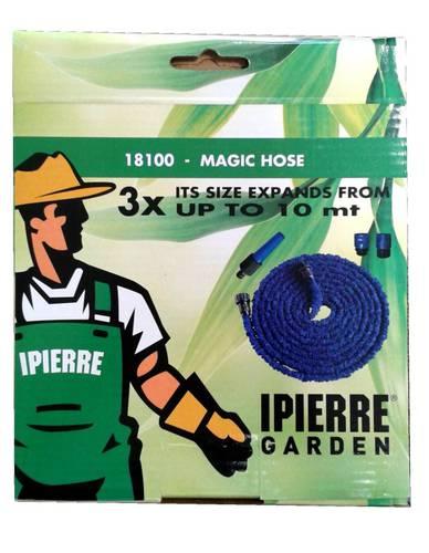 Irrigation pipe Magic Autoestensibile 7.5 to 22.5 mt 18175 IPIERRE