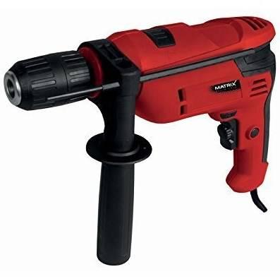 Percussion drill 810W ED-E 810