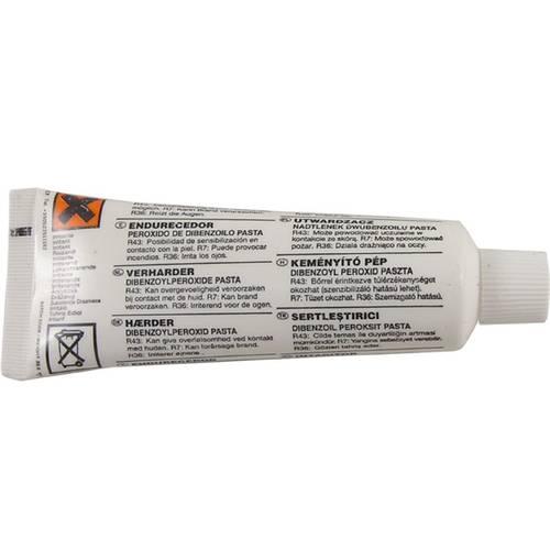 Hardener for Stucco 20ml White