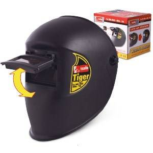 Maschera Tiger MMA-MIG/MAG-TIG Telwin 802626