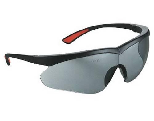 Scratch resistant eyewear lenses Grey Newtec ET-81BS 162005