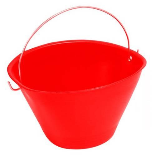 Extra Brick Bucket LT.1