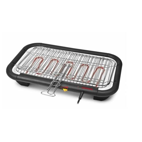 Griglia Elettrica Barbecue Galactic Grill G10027 G3 Ferrari