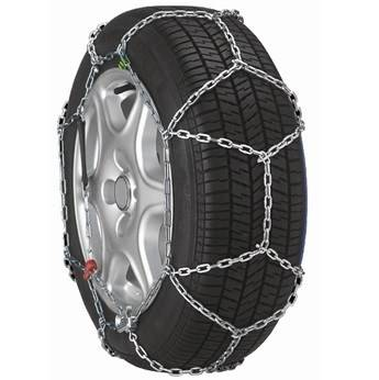 Snow Chains Thule E9 König 9mm Group 040