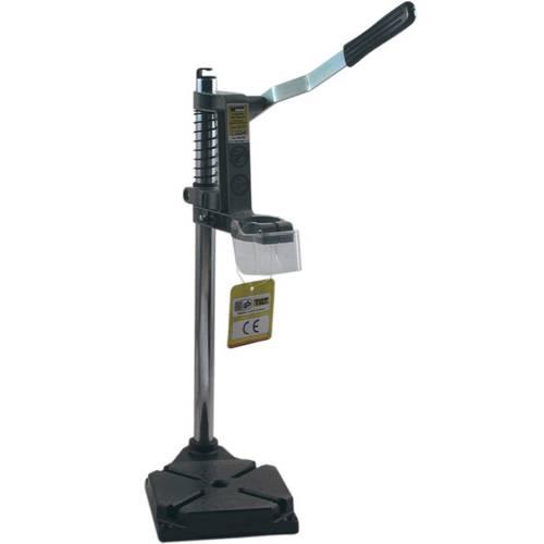 Support for drilling 500 mm 080 174 Maurer