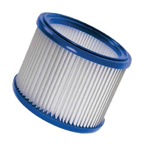 Filter for Vacuum Maker 447L Makita P-70225