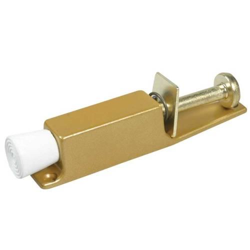 Doorstop Pedal type Small Art. 240 IBFM