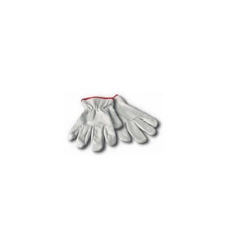 Ovine Leather Flower Gloves 30942 Edis