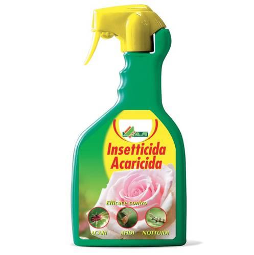 Acaricida PPO Spray ml.750 Al.Fe