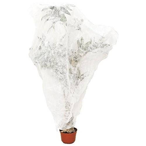 2pc. Plant Cover Hood