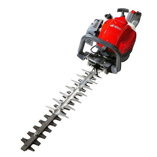 Professional Petrol Hedge Trimmer Power 1.0 HP TG 2460 P Efco