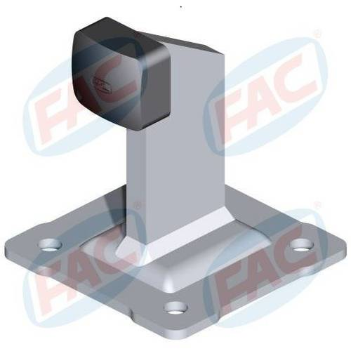 Swing Stop plate with 4 golds staring VA4102.101 FAC