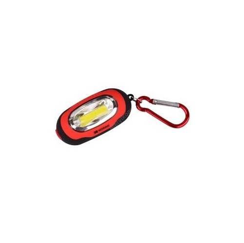 Mini Flashlight Led Portable Lamp 50 Lumens IP44 Handy 50 Kodak