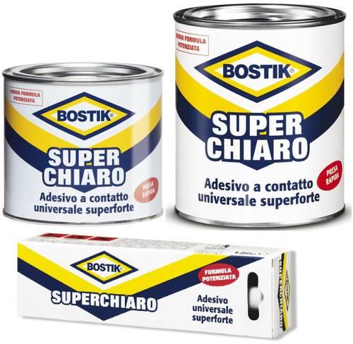 Bostik Super Universal Adhesive