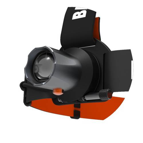 BFRL11 Bahco Front Lamp