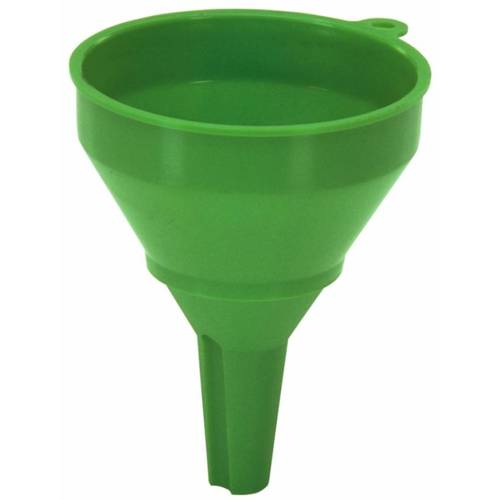 Fuel funnel with filter 08658 Ama
