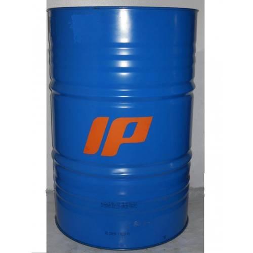 Hydraulic Oil IP Hydrus Oil 68 Lt.20