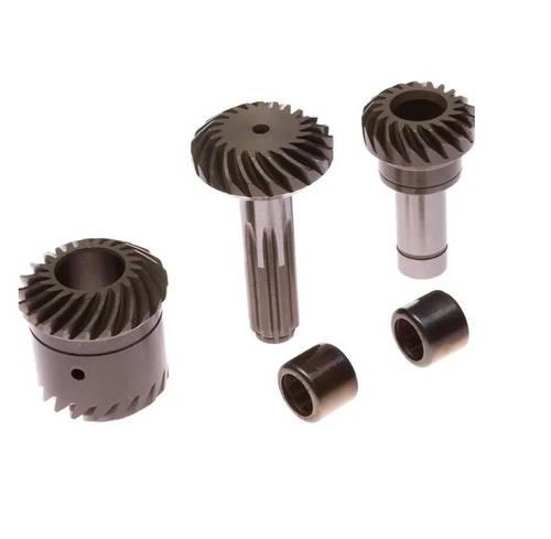 Gear Set for Efco Hedge Trimmer 58050058A Emak