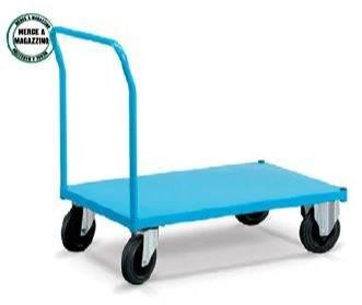 Trolley 1 Floor Mial IDEAONE 08005