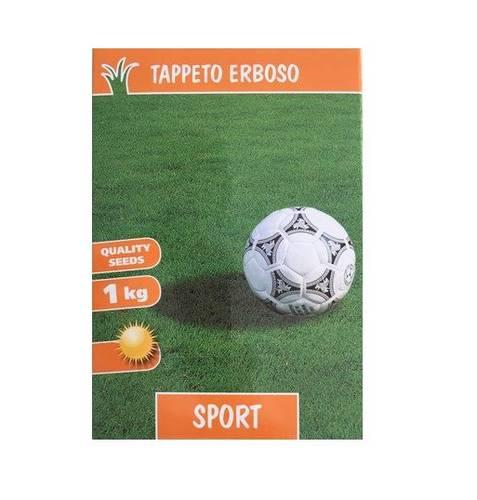 Sport Turf Seeds Kg. 1