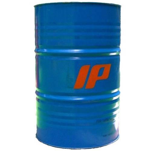 Transmission Oil Fluid DX IP 20 Liters