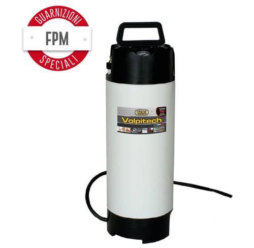 Volputch 10 Volts Volt Volts VT10T Pump (NO LIGHTS)