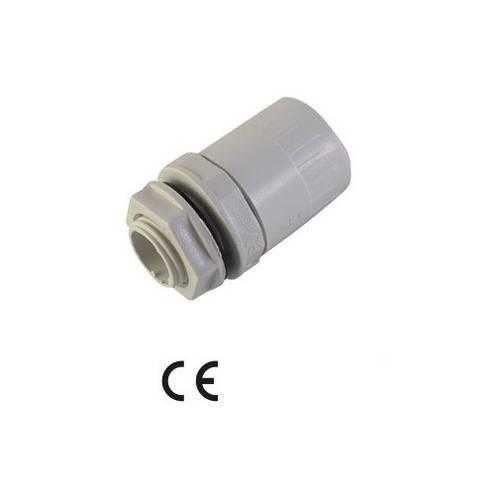 Pipe Fitting - IP65 Box Maurer
