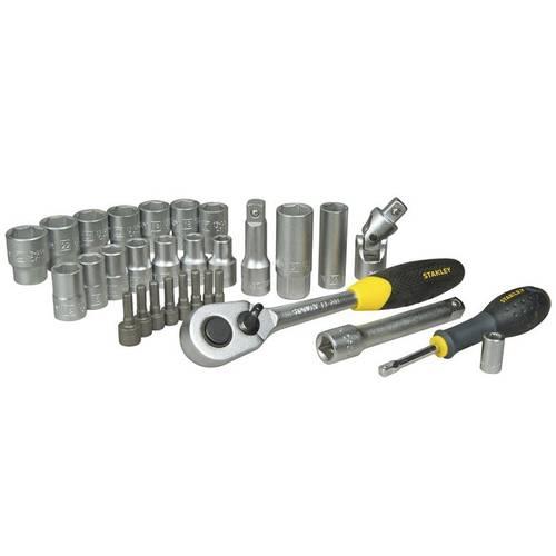"""September 30pcs Socket wrenches 1/2 """"STHT0-73929 Stanley"""
